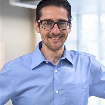 Alessandro Occhialini