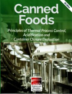 cover of the Better Process Control School book