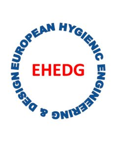 EHEDG - European Hygienic Engineering & Design